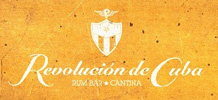 Revolucion De Cuba