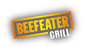 Beefeater Grill