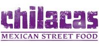 Chilacas