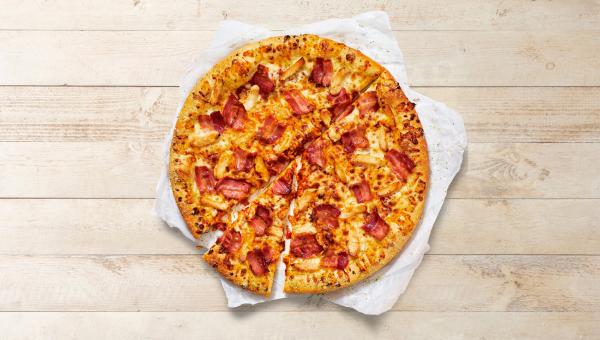 Pizza Hut Delivery - Horsham