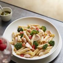 East Grinstead Italian restaurants