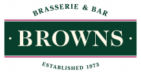 Browns - Cambridge