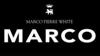 Marco Pierre White Bristol
