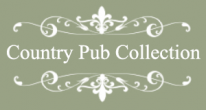 Green Man, Trumpington - Country Pub Collection