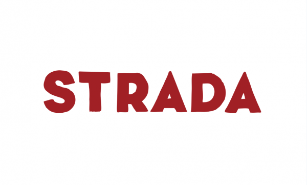 25  off the total bill at strada