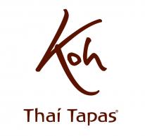 Koh Thai Tapas Bath