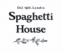 Spaghetti House - Goodge Street