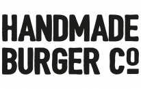 Handmade Burger Co - Wembley
