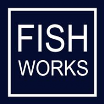 Fishworks Marylebone