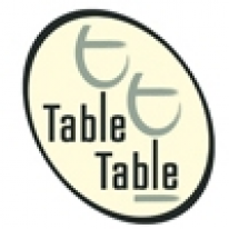 The Charter, Aylesbury - Table Table