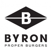 Byron - London - Shoreditc h