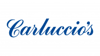 Carluccio's Cambridge