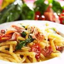 Maidenhead Italian restaurants