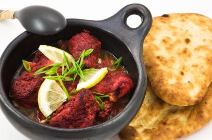 Punjabi Haveli