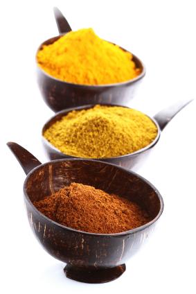 Spice Venue