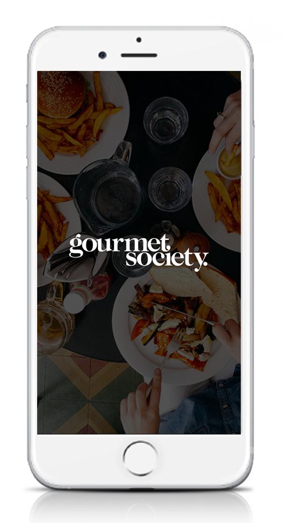 Latest News The Gourmet Society Uk