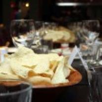 Leicester Indian restaurants