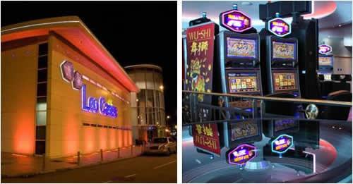 Gala Leo Casino