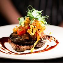 Kingston Upon ThamesBritish restaurants