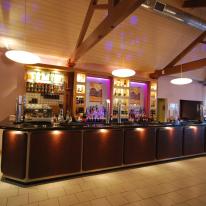 Shipley Oriental restaurants