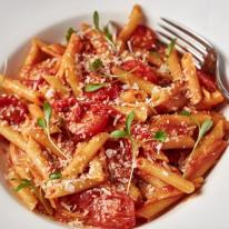 Sheffield Italian restaurants