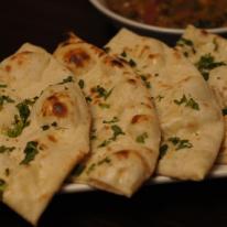 Wallsend Indian restaurants