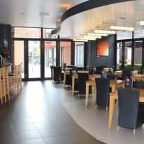 LiverpoolJapanese restaurants