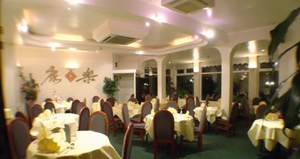royal garden restaurant chinese in croydon greater london the gourmet society diners card
