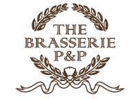 The Brasserie Pizza Pasta