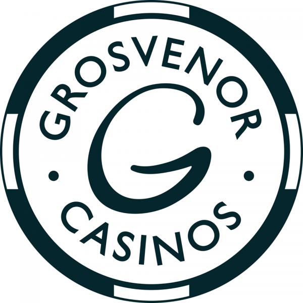 Grovenor casino