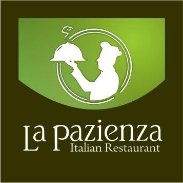 La Pazienza Italian Restaurant Northampton