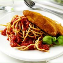 Leicester Square Italian restaurants