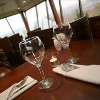 Stockport European restaurants