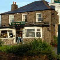 Sheffield Modern British restaurants
