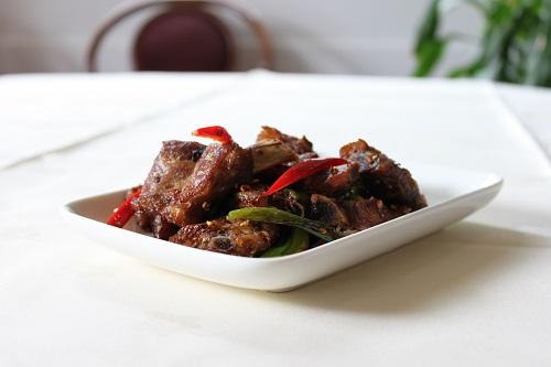 Chinese Restaurant Amersham