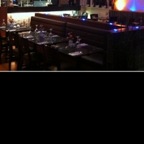Brighton Italian restaurants
