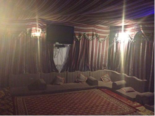Arabian House Restaurant